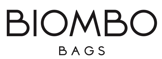 Biombo Bags | Official Site Logo
